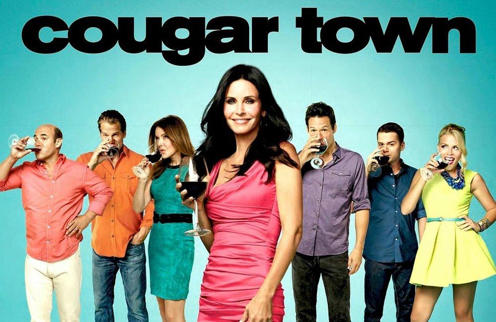 cougar-town.jpg