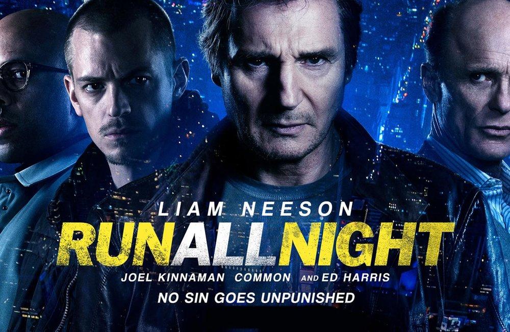 run-all-night.jpg