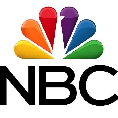 nbc-logo@2x.jpg