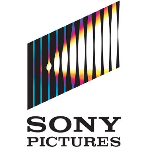 sony-pictures-logo@2x.jpg