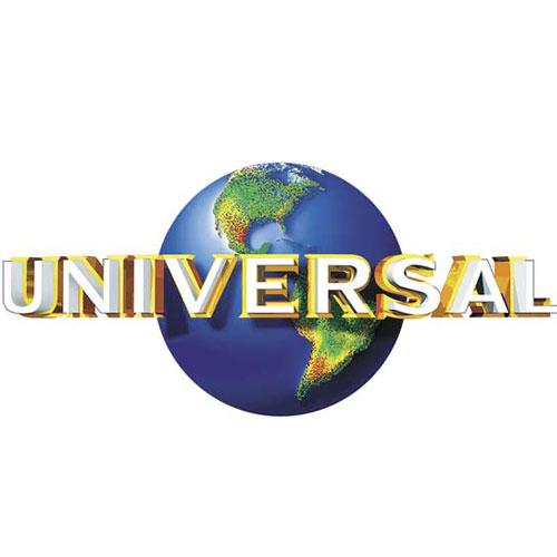 universal-pictures-logo@2x.jpg