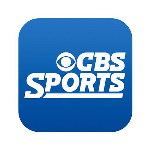 cbs-sports-logo@2x.jpg