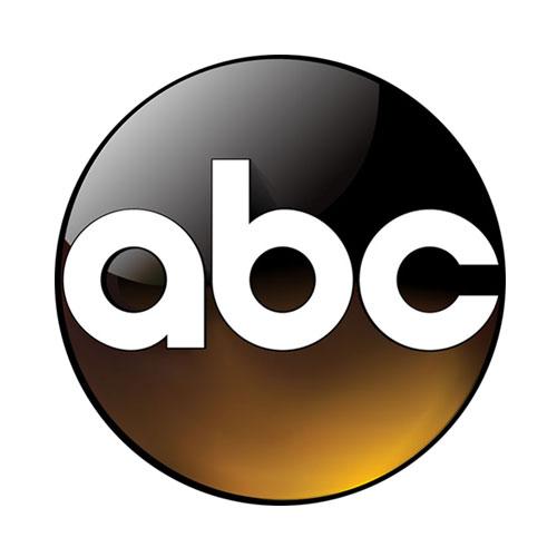 abc-logo@2x.jpg
