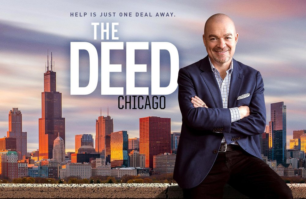 the-deed-chicago@2x.jpg