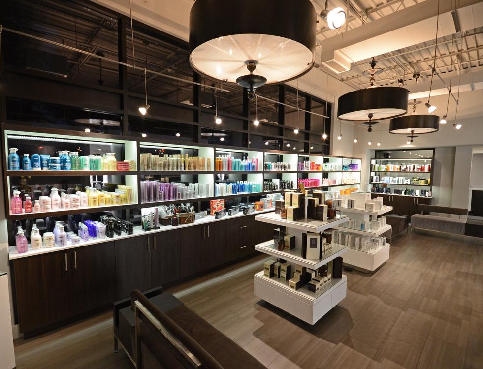 e Muse Retail2.jpg