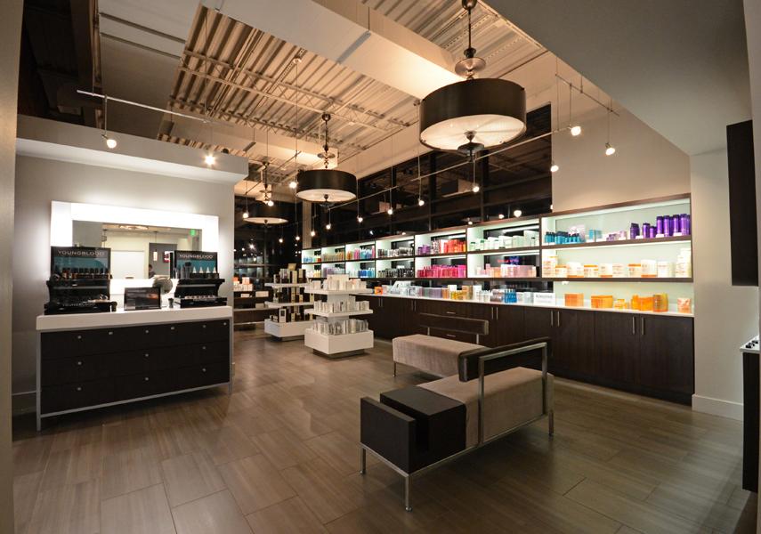 e Muse Retail4.jpg
