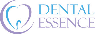 Dental Essence | Dentist in Sioux Falls, SD