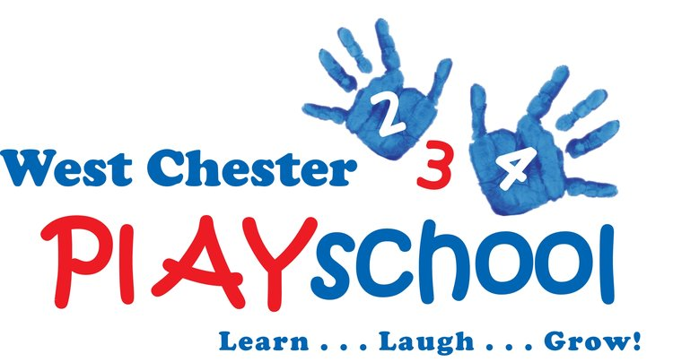 West Chester PlaySchool