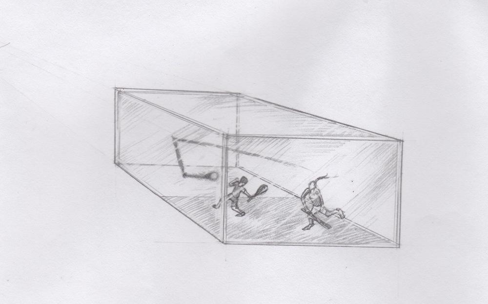 Smackitball Sketch.jpeg