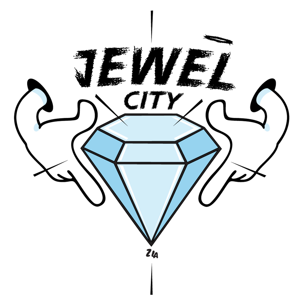 Jewel City