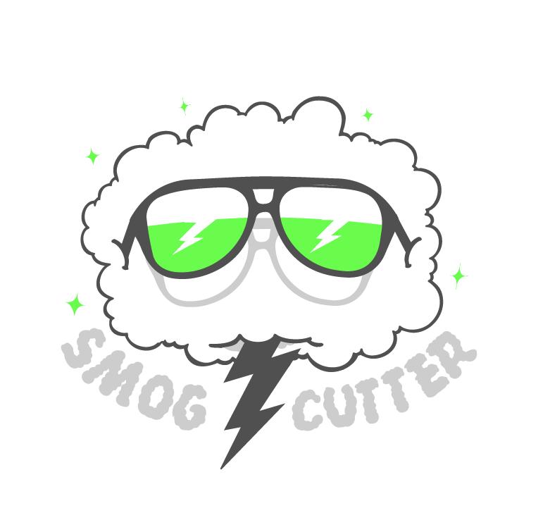 Smog Cutter