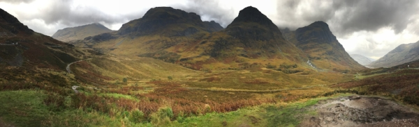 Scotland-Glencoe-Highlands.JPG