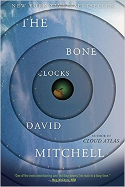 The-Bone-Clocks-David-Mitchell.jpg