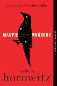 magpie-murders-anthony-horowitz.jpg