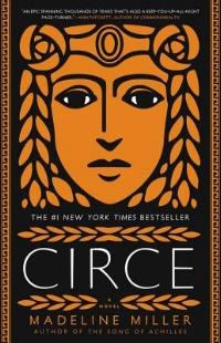 circe-madeline-miller.jpg