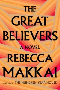 great-believers-rebecca-makkai.jpg