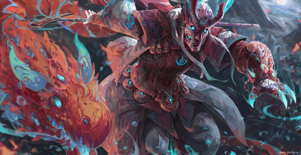 firemystic-JasonNguyen.jpg