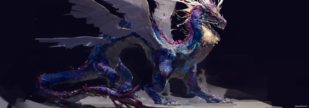 WaterDragon2-JasonNguyen.jpg