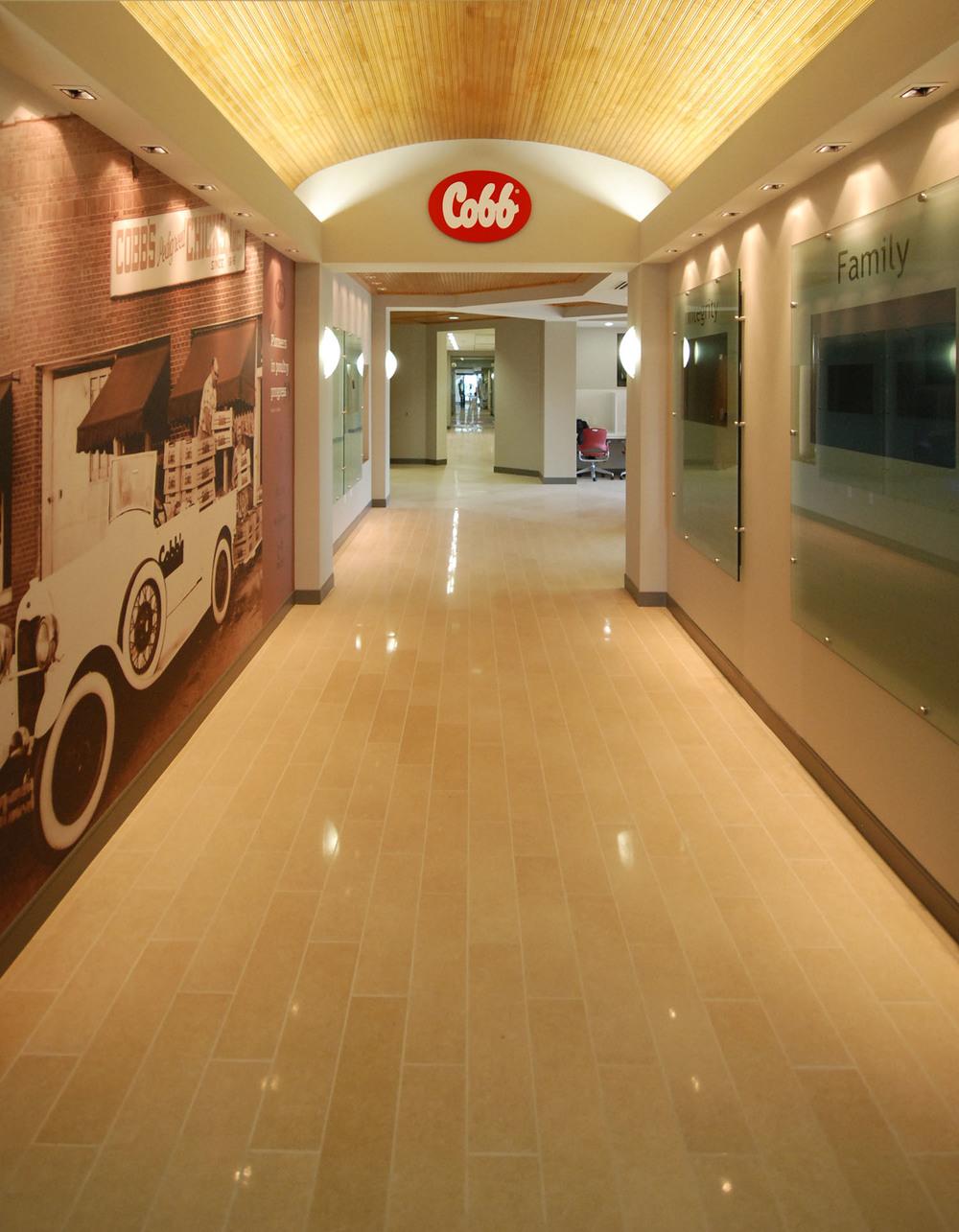 Cobb_Corporate_Office_Siloam_Springs.jpg