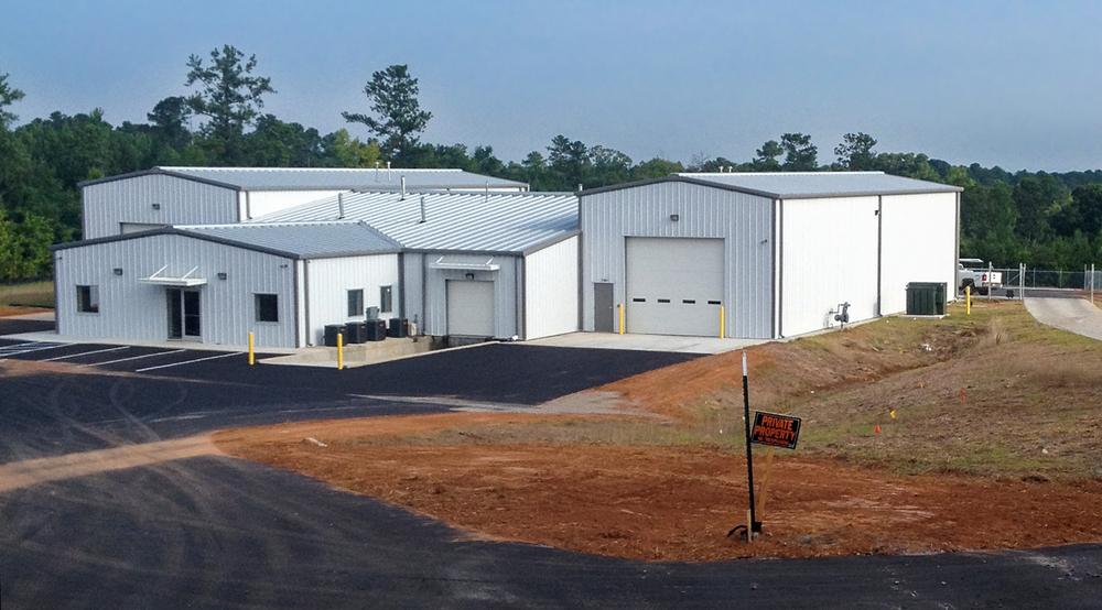 Cobb_North_Carolina_Quality_Assurance_Facility.jpg