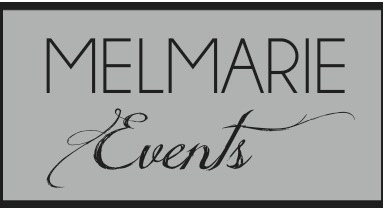 Mel Marie Events