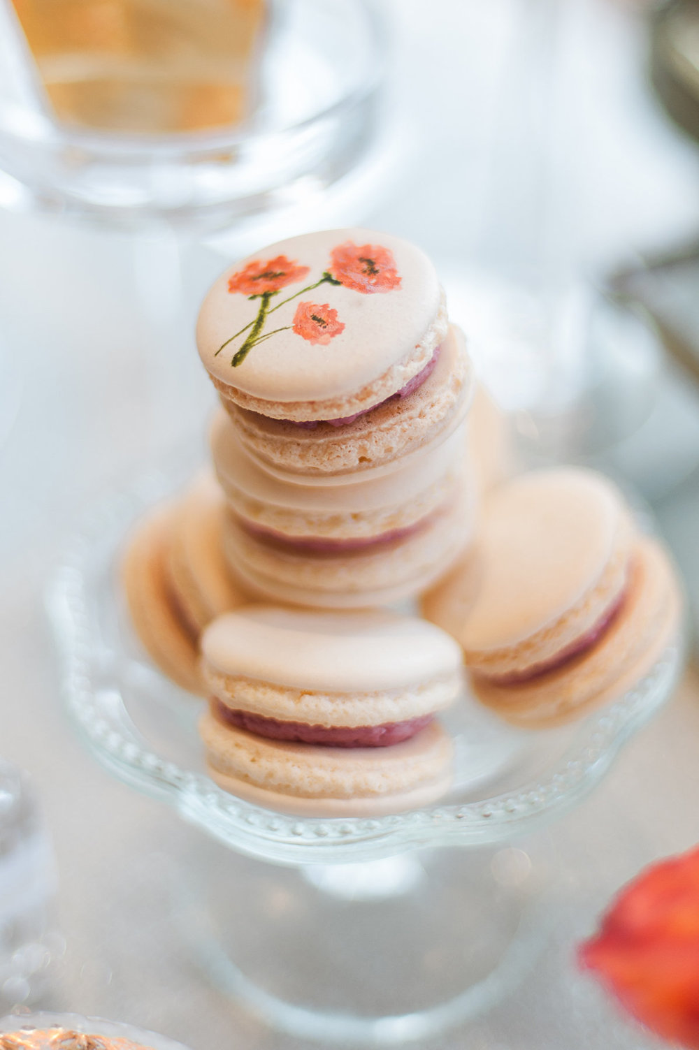 Tara Fava Bridal Shower-WedLuxe Submission-0011.jpg