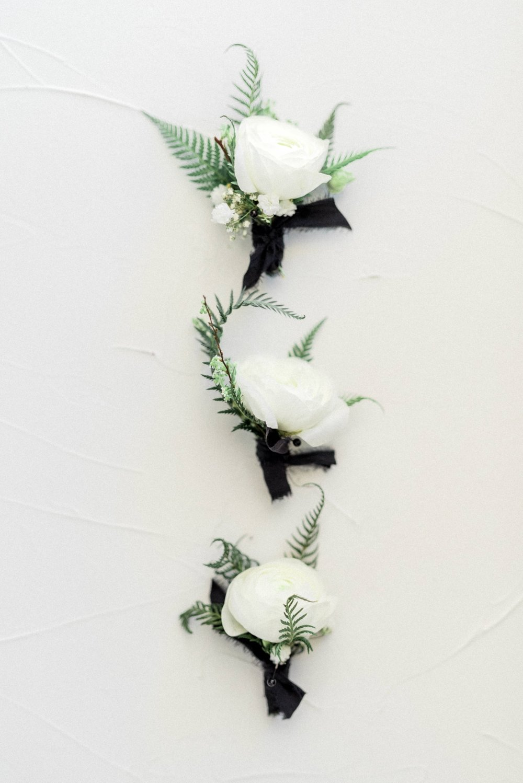 Optimized-Amanda-Alex-Wedding-30.jpg