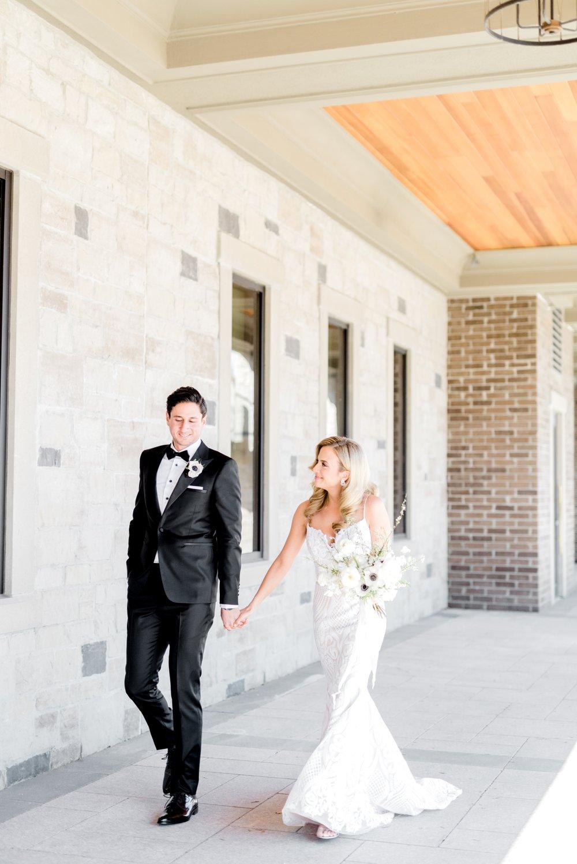 Optimized-Amanda-Alex-Wedding-293.jpg