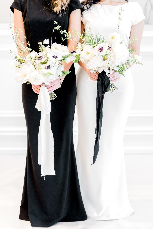 Optimized-Amanda-Alex-Wedding-448.jpg