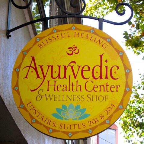 AHC&WS Building Sign.jpg