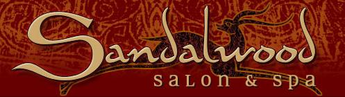 Sandalwood Salon & Spa.png