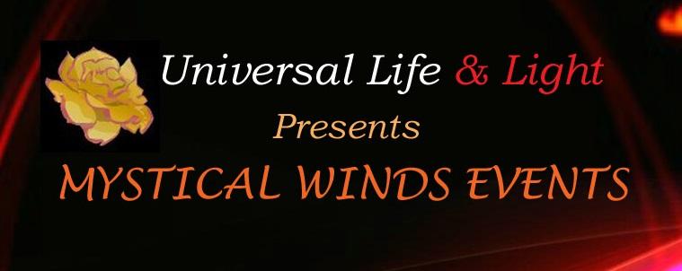 Universal Life & Light