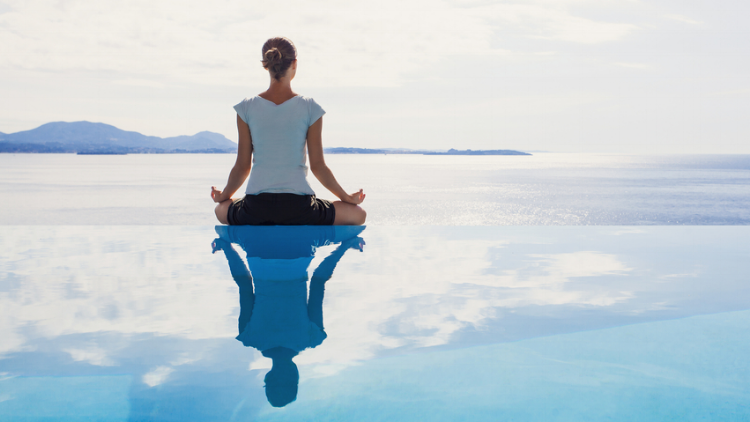 - Find wellness for your inner-self with 100%natural Cognitive Care.