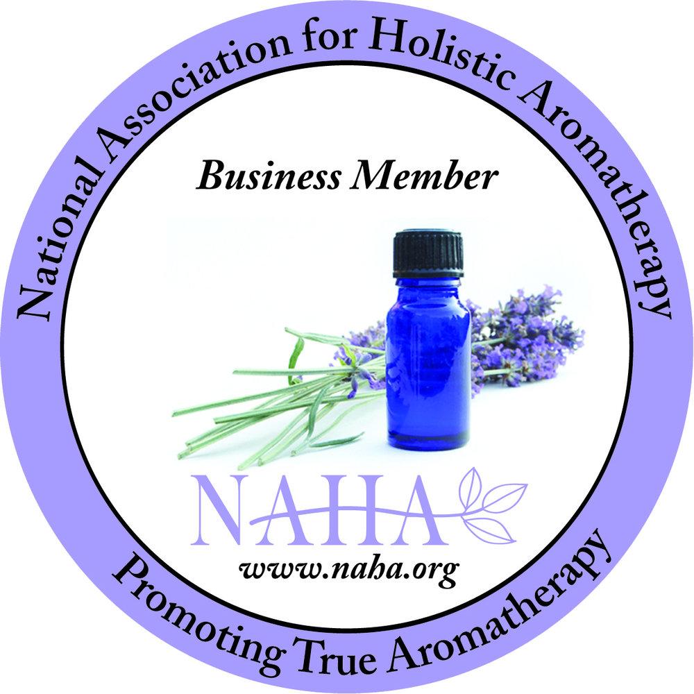 Business-NAHA-Member.jpg