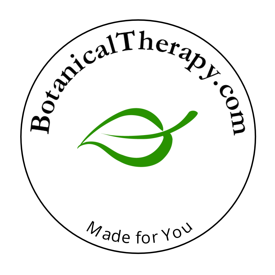Botanical Therapy