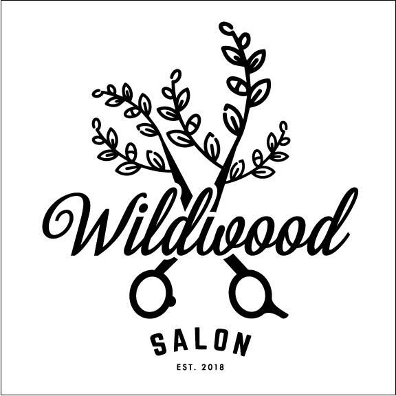 Wildwood-Salon-logo_border.jpg