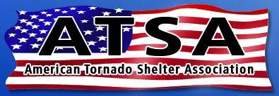 American Tornado shelter association