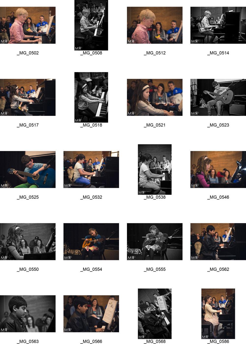 WCMS_Concert 1-1.jpg