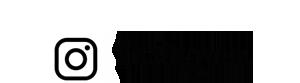 instagram-new-2016-logo.png