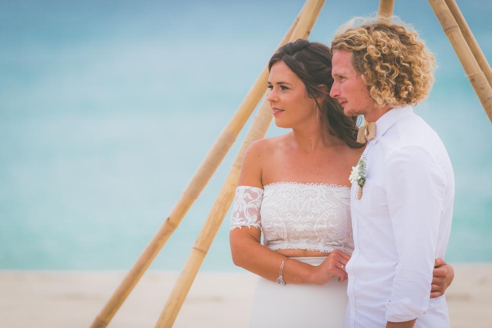 dylan & Jodi-lee wedding -