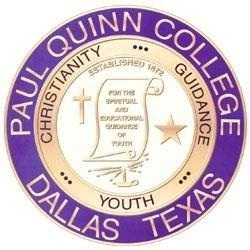 Paul-Quinn-College-Seal.jpg