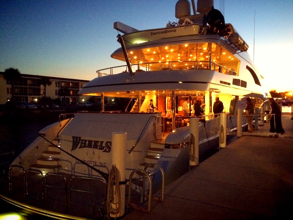 rick_hendrick_yacht_wheels