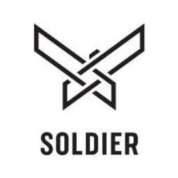 Soldier Design logo.jpeg