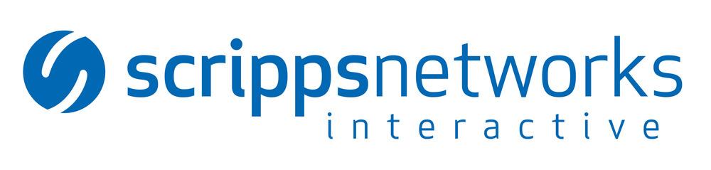 Scripps-Networks.jpg