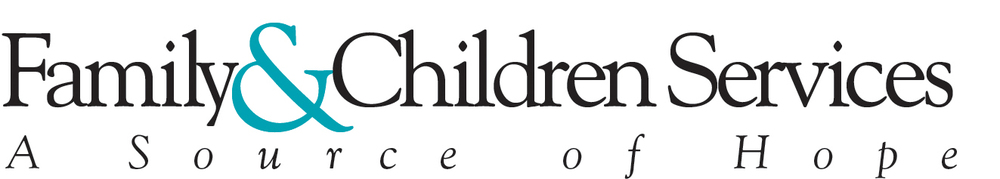 Family & Children Services LogoRGB.jpg