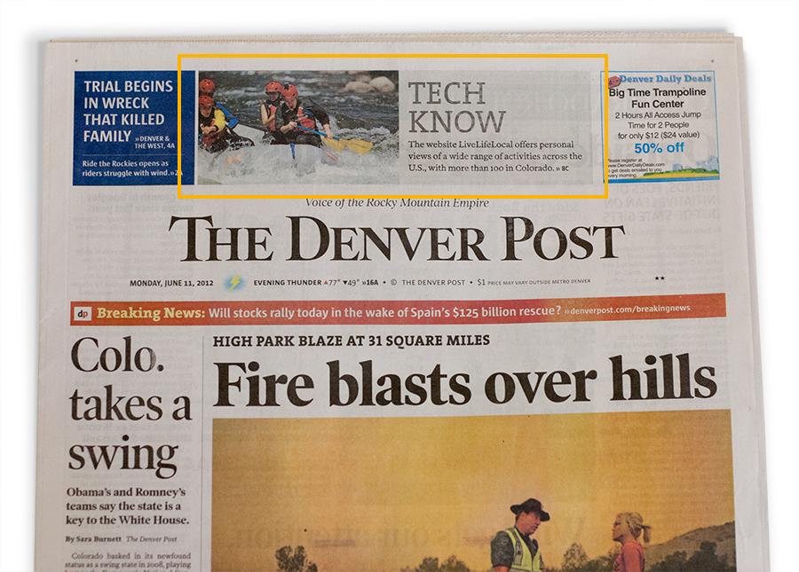 lll_DenverPost.jpg