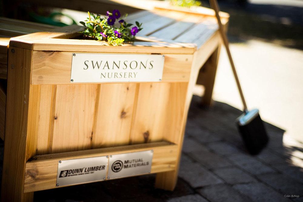 swansons3.jpg
