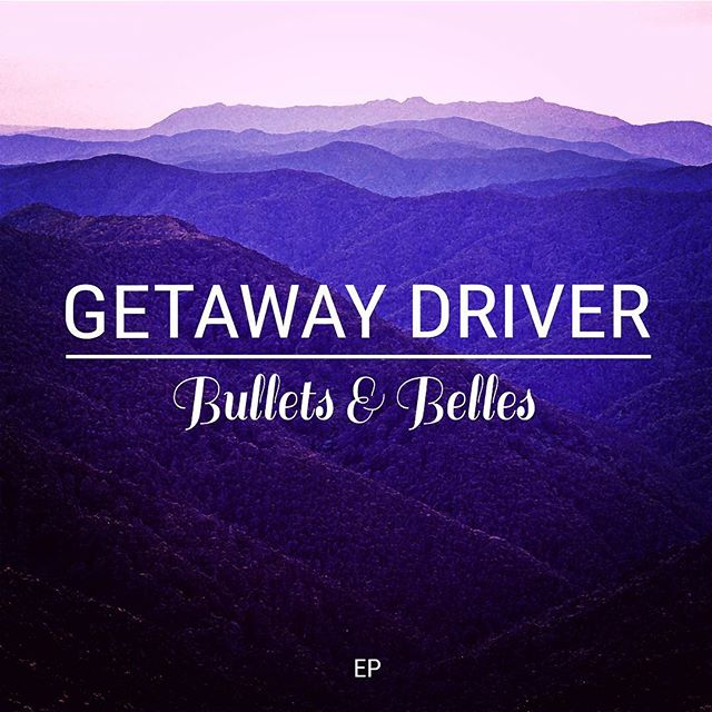 We are so thrilled to finally share this project! We have been working on it with so much love over the last crazy, kinda treacherous couple of years. We really wanted to give some love back to the world- so here it is: Getaway Driver. It's FREE to download everywhere (Amazon, iTunes, GooglePlay, Spotify etc) Please listen, enjoy, and share! Music is love! ♥️🎶🙏 Link in bio! . . . . . . . . . . . . #Music #NewMusic #Spotify #New #GetawayDriver #BulletsandBelles #PacificNorthwest #Portland #PDX #PortlandNow #Oregon #SaltLakeCity #Utah #California #BeachBoys #Sixties #Retro #pnw #backbaby #harmony #stax
