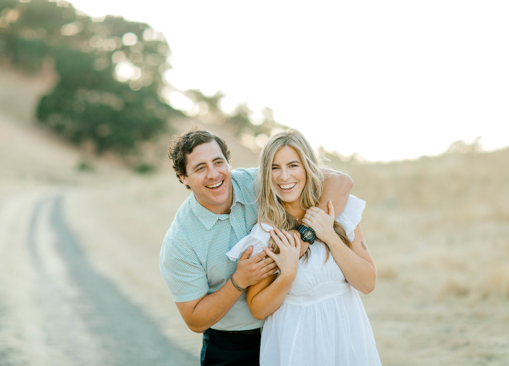 SKYE & IRL ENGAGEMENT PHOTOS-150.jpg