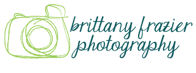 Colorado Springs Family, Lifestyle & Portrait Photographer -